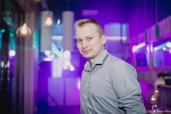 Agencja Imprez EVENTIS - DJ na WESELA i POPRAWINY, DJ na wesele Kołobrzeg