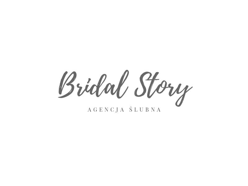 Bridal Story Agencja Ślubna, Rzeszów - zdjęcie 1