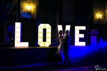 ProAction Film i Fotografia, Kamerzysta na wesele Jawor