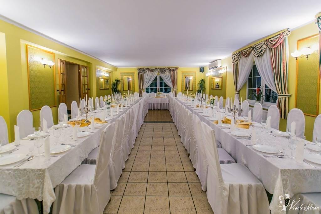 Restauracja Nad Potokiem, Kaczorów - zdjęcie 1