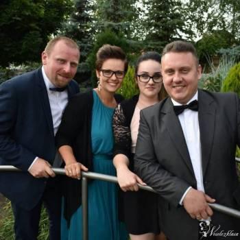 Zespół Prestige, Zespoły weselne Strzelno