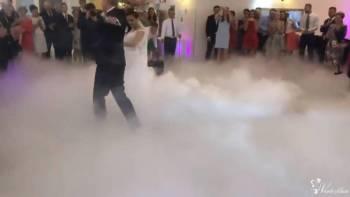 Ciężki dym / Taniec w chmurach / Dj WawusS & Dj KrisS, Ciężki dym Wągrowiec