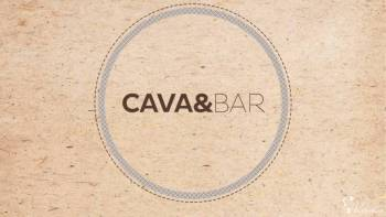 Cava&Bar - barista na wesele, Barista na wesele Skawina