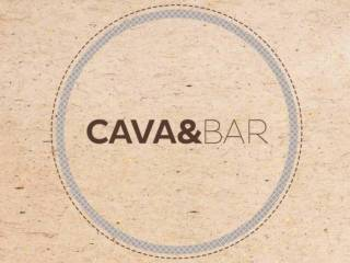 Cava&Bar - barista na wesele, Barista na wesele Nowy Targ