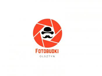 Fotobudki –  WOLNE terminy 2018 !!!, Fotobudka, videobudka na wesele Morąg