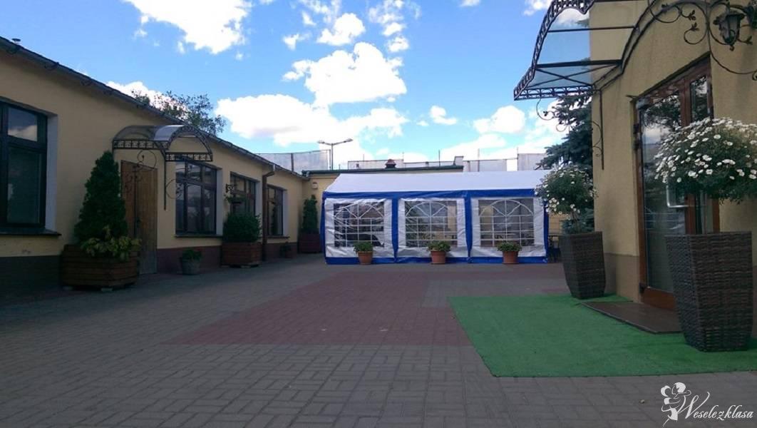 Sala Weselna Perła, Strzelce Krajeńskie - zdjęcie 1