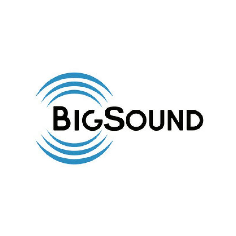 BigSound / DJ / Dekoracje Światłem / Napis Love / Live Act, Zielona Góra - zdjęcie 1