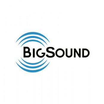 BigSound / DJ / Dekoracje Światłem / Napis Love / Live Act, DJ na wesele Żary