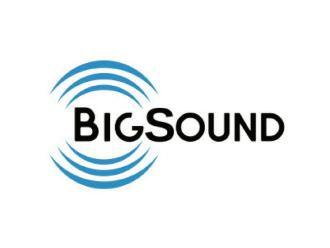 BigSound / DJ / Dekoracje Światłem / Napis Love / Live Act,  Zielona Góra