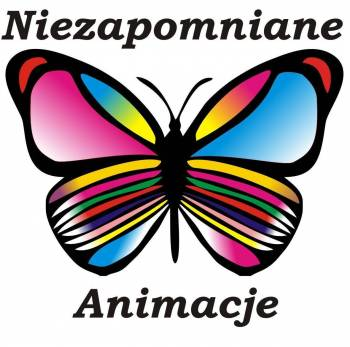 Niezapomniane Animacje, Animatorzy dla dzieci Kraków