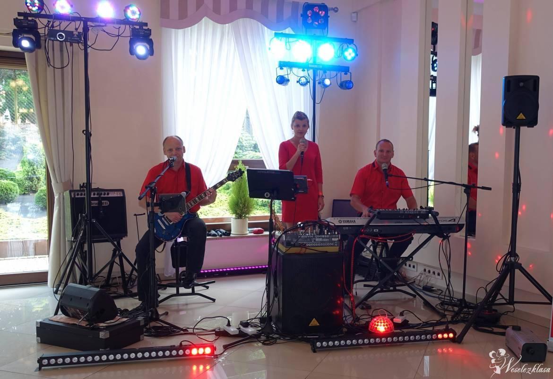 Zespół Muzyczny Irydion, Katowice - zdjęcie 1