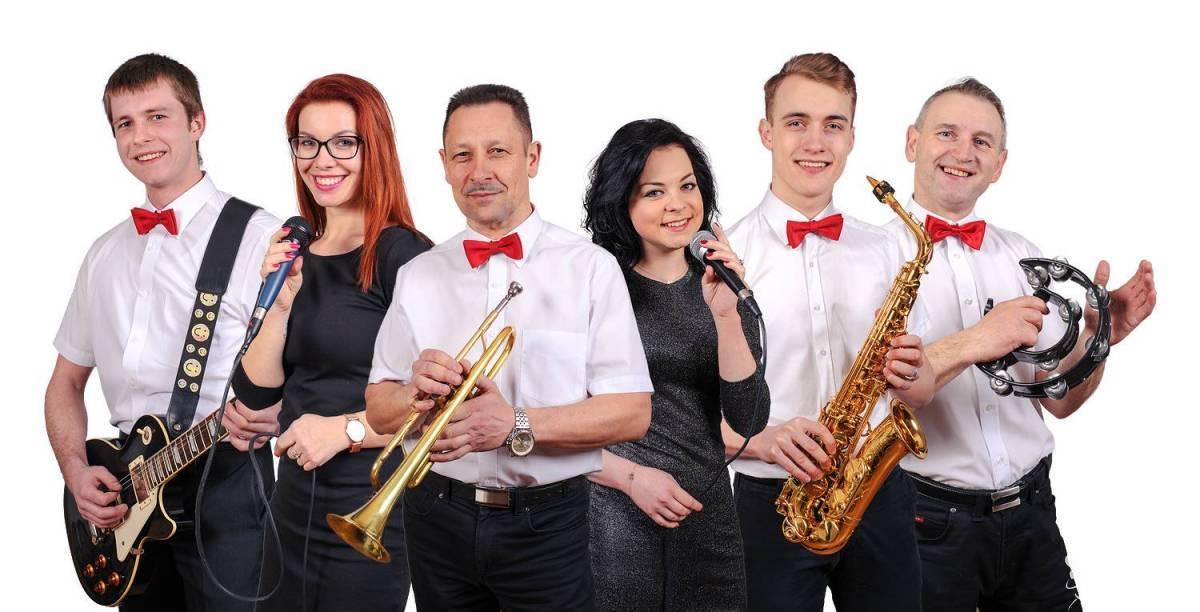Zespół muzyczny Music Land, Sieradz - zdjęcie 1