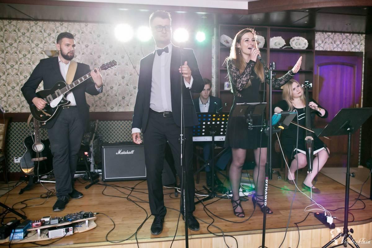 Ale Gramy cover band, Białystok - zdjęcie 1