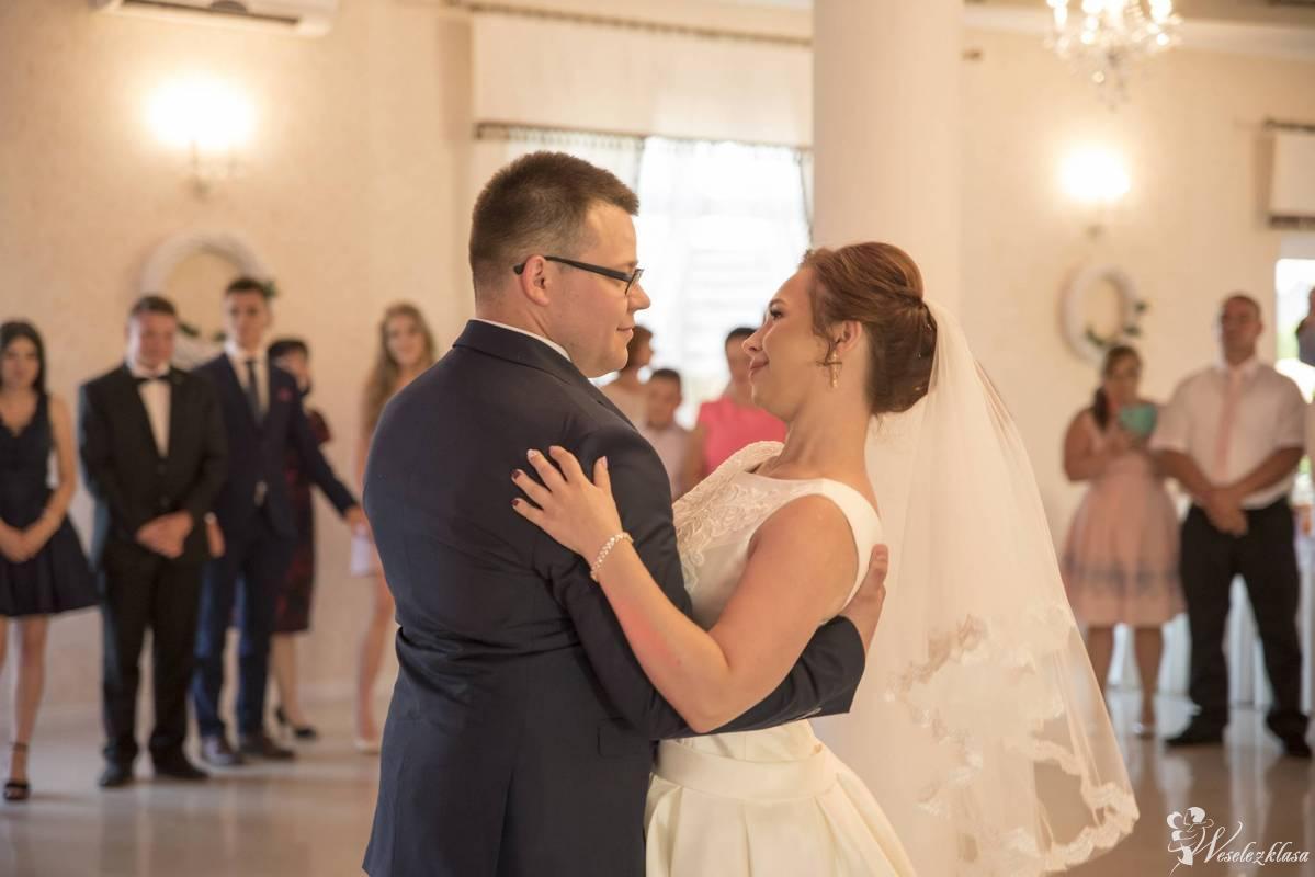 Fotografia ślubna już od 1500 zł, Płock - zdjęcie 1