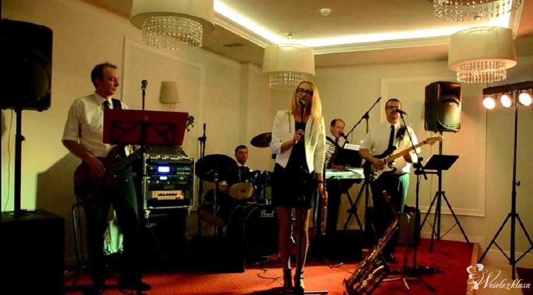 Zespół Muzyczny Echo, Oświęcim - zdjęcie 1