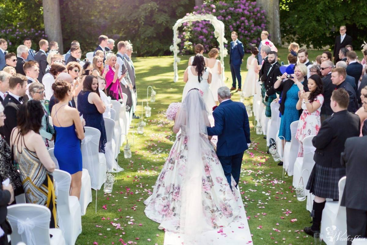 Wedding Quiz, Warszawa - zdjęcie 1