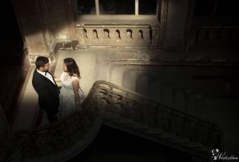 Fotograf ślubny NataliFoto N.Izydorczyk, sesje ślubne, narzeczeńskie, Fotograf ślubny, fotografia ślubna Wisła