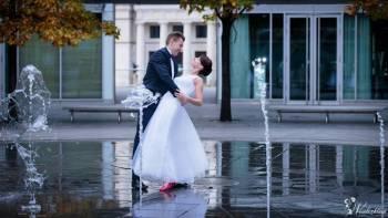 Chwile Ślubne - Filmowanie ślubów i wesel, Kamerzysta na wesele Ostrów Mazowiecka