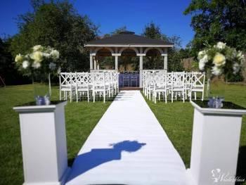 Top Wedding, Wedding planner Goleniów