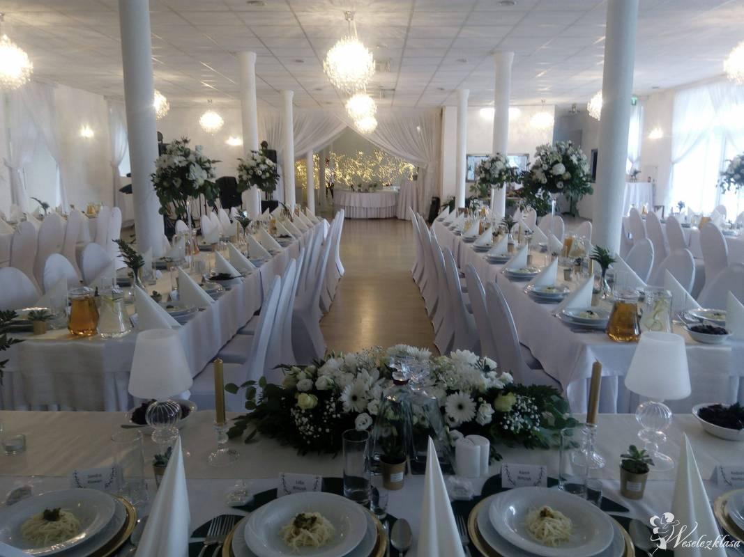 Basia Herman - dekoracje, atrakcje, wedding & event planner, Szczecin - zdjęcie 1