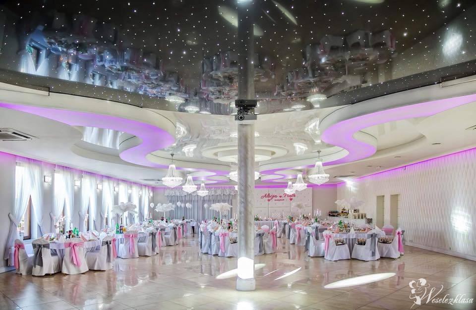 Hotel Restauracja Lord, Stargard - zdjęcie 1