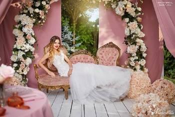 First Lady- Salon Sukien Ślubnych, Salon sukien ślubnych Tczew