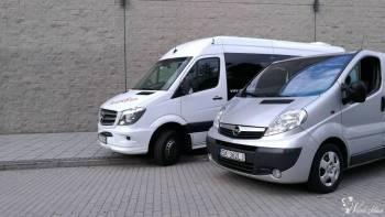 Aldik Bus Przewóz osób wynajem bus transport gości, Wynajem busów Lędziny