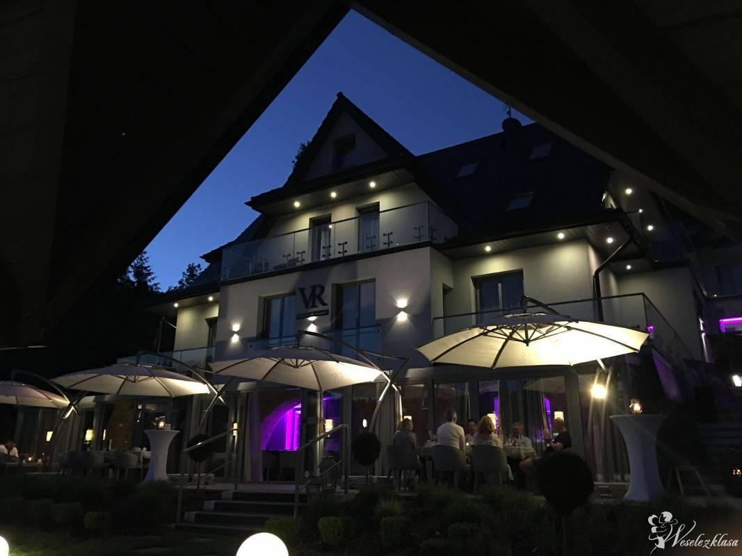 Villa Rubinstein, Wisła - zdjęcie 1