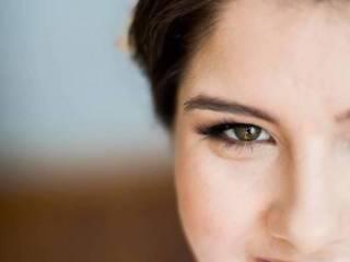 Kasia Lamentowicz - makijaż & stylizacja włosów, Makijaż ślubny, uroda Kozienice