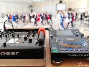 Dj Wodzirej Paweł Grzybowski, DJ na wesele Kamieńsk