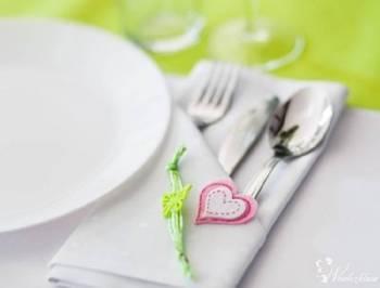 Sorrento- Imprezy Okolicznościowe, Sale weselne Szczecin
