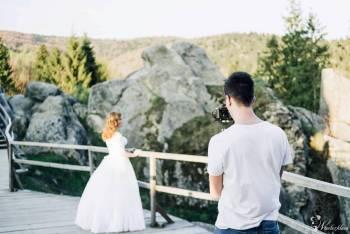 Muravskyi Videography, Kamerzysta na wesele Warszawa