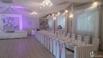 Kolejarz- Dom Weselny , Sale weselne Czaplinek