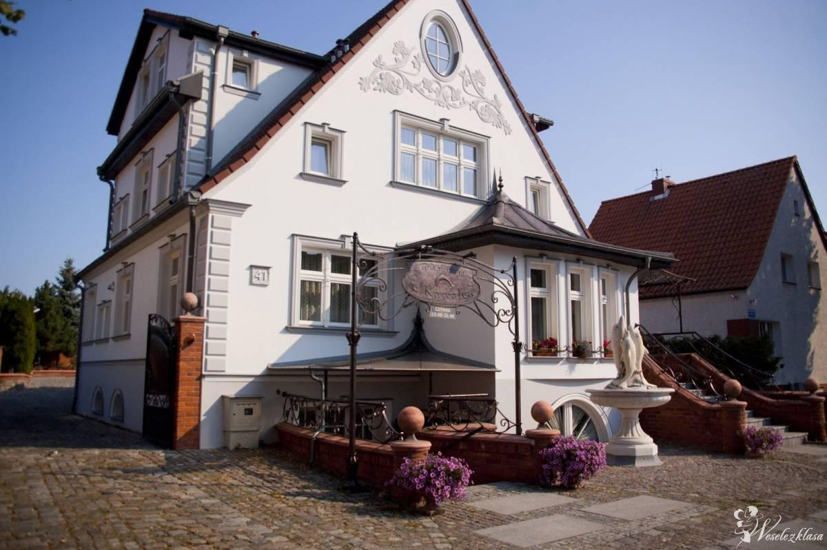 Pensjonat U Kawalca, Szczecinek - zdjęcie 1