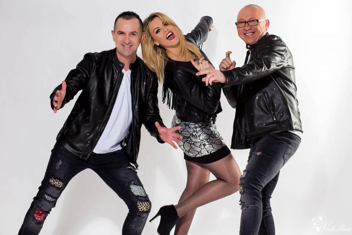 Grupa muzyczna REFLEX, 100% satysfakcji!!!, Rypin - zdjęcie 1