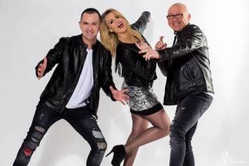 Grupa muzyczna REFLEX, 100% satysfakcji!!!, Zespoły weselne Ełk