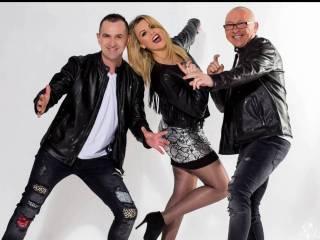 Grupa muzyczna REFLEX, 100% satysfakcji!!!,  Rypin