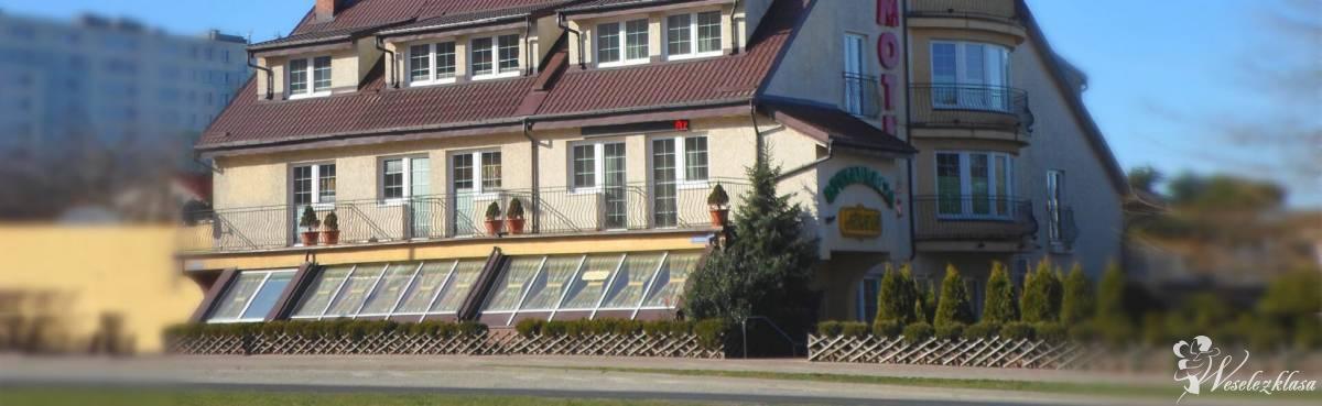 Hotel Arkadia, Koszalin - zdjęcie 1