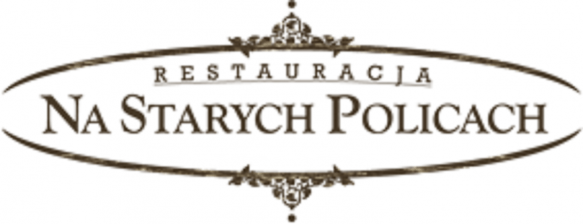Restauracja Na Starych Policach, Szczecinek - zdjęcie 1