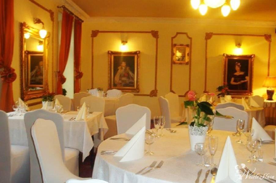 Hotel Bonaparte, Częstochowa - zdjęcie 1