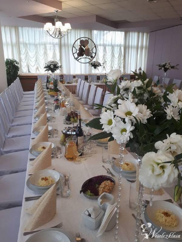 Dom weselny Rapsodia, Tychy - zdjęcie 1