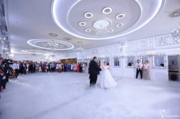 Perfect Day oferuje szeroki wachlarz wyjątkowych atrakcji, Wedding planner Janów Lubelski