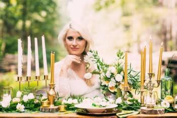 Sweet Times KONSULTACJE Ślubne Kompleksowa organizacja Wesel i Imprez., Wedding planner Radomsko