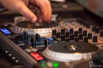 dj /wodzirej na wesele dj malaga, DJ na wesele Lębork