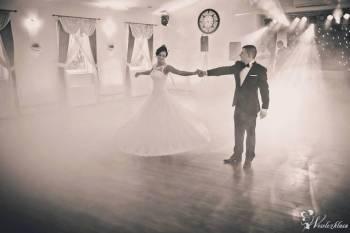 Lekcje indywidualne , pierwszy taniec dla nowożeńców i nie tylko ... !, Szkoła tańca Świętochłowice