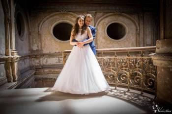 Foto-Video u nas znajdziesz wszystko czego potrzebujesz -SUPER OFERTA-, Kamerzysta na wesele Bielsko-Biała