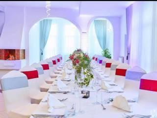 Hotel Hetman - idealne miejsce na Twoje przyjęcie!,  Siedlce
