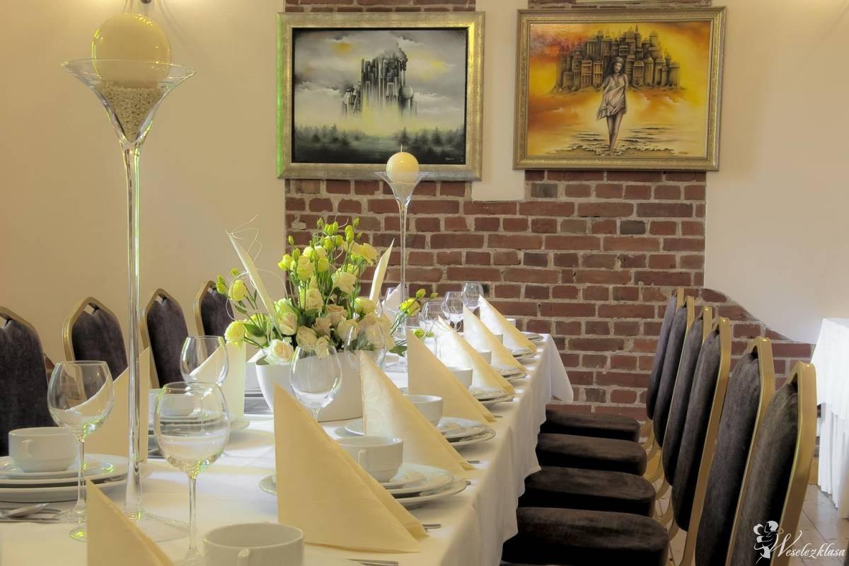 Restauracja Pod Czaplą, Bytom - zdjęcie 1