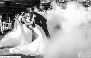 CIĘŻKI DYM I FOTOBUDKA Wolne terminy 2019 i 2020 MrCloud&Events;, Ciężki dym Kielce