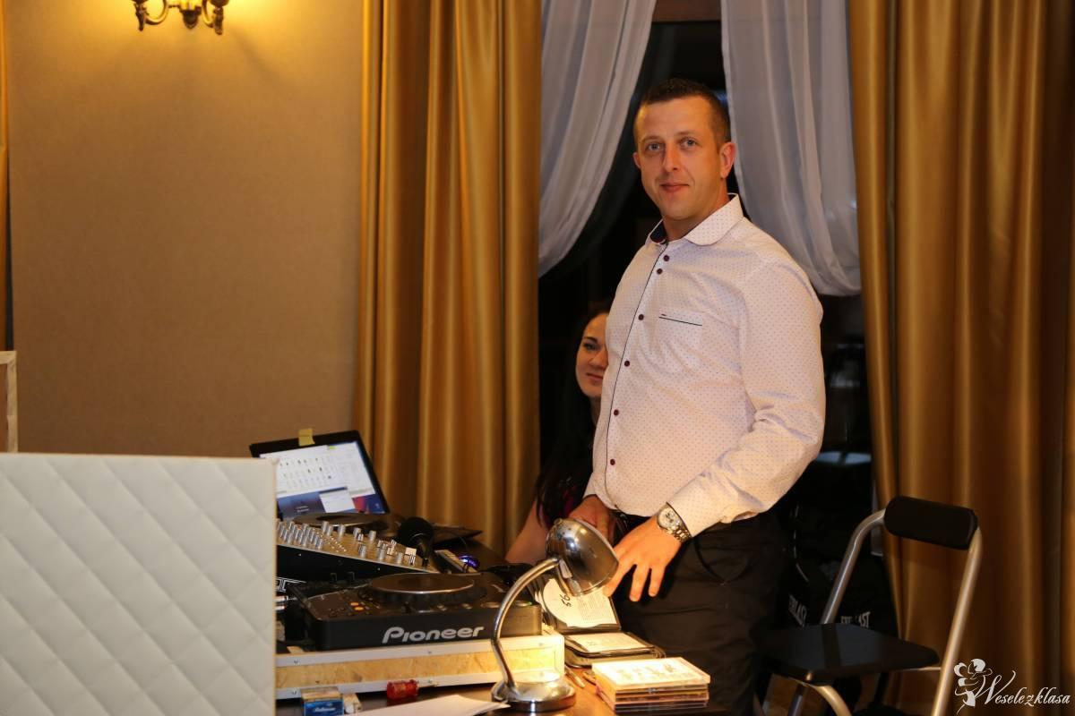 DJ Łucek oprawa muzyczna imprez, Mielec - zdjęcie 1